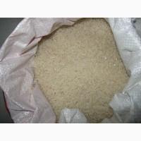 Краснодарский рис оптом собственного производства, с доставкой по РФ и миру