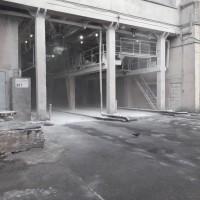Мука пшеничная оптом с нулевой наценкой от производителя, со склада в Санкт-Петербурге
