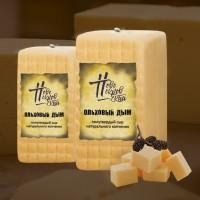 Производство сыра и сырных продуктов