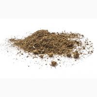 Смесь углеводно – протеиновая «СУП»