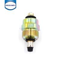 Клапан Электромагнитный ТНВД VE 12V AUDI 100