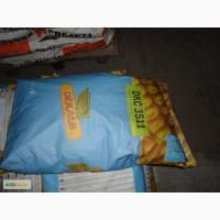 Семена кукурузы Монсанто(Monsanto), США