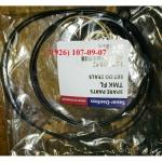 Ремкомплект 151F0142 Гидромотора TMK FL 470 151F6220 Sauer-Danfoss героторный. В НАЛИЧИИ