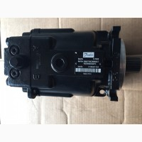 Гидромотор 90-M-075NC0N8N0C7W00NNN0000F3