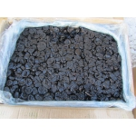 Чернослив тм FruitLine -производство и оптовая продажа