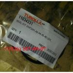 Ремкомплект SNP2 11034331 SEAL KIT SNP2/41-42-44-45-46 LEH