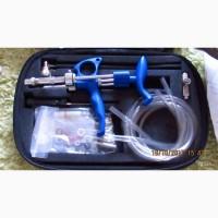 Продам ThaMa 222 шприц полуавтомат ветеринарный