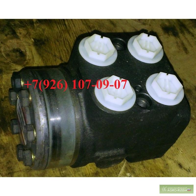 Avtek Export - Гидравлика, Гидрораспределитель МТЗ-1025.