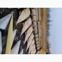 Продаю Жатка подсолнечная Орош Oros UN 870