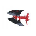 Плуг оборотный 3-х корпусный навесной ПОН-3-40
