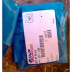 Ремкомплект 151-1166 Гидромотора OMR 160 151-6114 Sauer-Danfoss героторный
