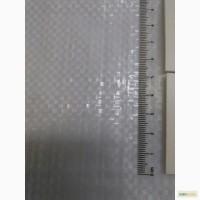 Мешки полипропиленовые 55х95 белые и зелёные