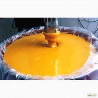 Концентрированный сок в бочках от заводов производителя, крупный оптовик