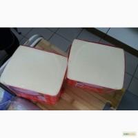Сырный продукт Юбилейный