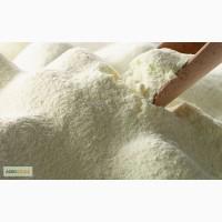 Сухое цельное молоко (СЦМ)-26%