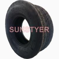 Шина бескамерная 20.5X8.00-10 12 PR Sunstyer Powerplus TL