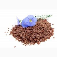 Семена льна масличного ВНИИМК 620, Микс