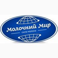 Продам Белорусские сыры
