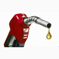 Дизельное топливо ЕВРО сорт Е/С
