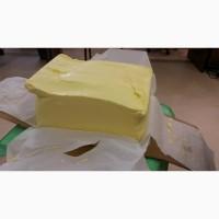 Продам масло сливочное 82, 5% производства Беларусь /Толочин, Гомель, Бабушкина Крынка/