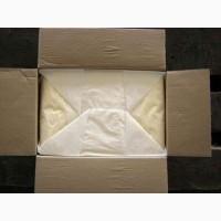 Масло сливочное 72, 5% ГОСТ оптом от производителя