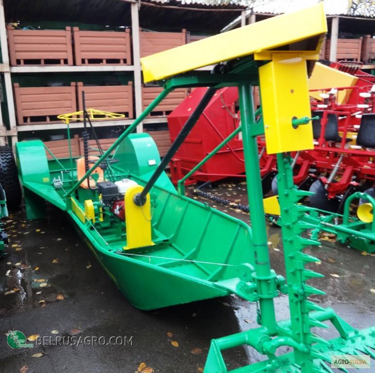Тракторы - купить новые тракторы Техноторг. Выгодная цена.