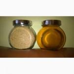 Производство любого масла.Амарант (семена, масло, жмых, мука)