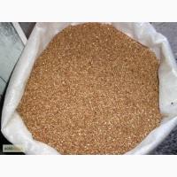 Оптом гречневая крупа, рис, сахар-песок