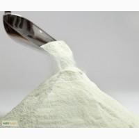 Сухое обезжиренное молоко (СОМ)-1.5%