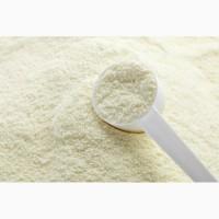 Сухое молоко СЦМ, СОМ оптом от завода изготовителя