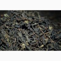 Иван чай ферментированный высокое качество мелко листовой оптом и розница 480 руб 1кг