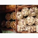 Упаковка натуральная из шпона (для овощей, картофеля фруктов, ягод) в Москве