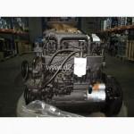 Двигатель ЗЗГТ (вместо 821) ГАЗ-71, сцепление ГАЗ-4301 лепестковое