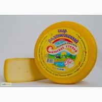 Сыр Радонежский
