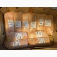 Добрый день !предлагаем фарш куриный 70%филе 30%куриный жир(без добавления кожи)