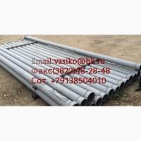 Полевые магистральные трубопроводы: ПМТП-150, ПМТ-150, ПМТБ-200 и ПМТ-100