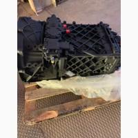 Коробка передач кпп ZF 9S1310, КПП ZF 8S1350