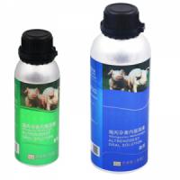 Продайте Altrenogest 0, 4% пероральный раствор, 450 мл / бутылка