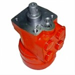 Гидромотор МГП 160, ОМS-160