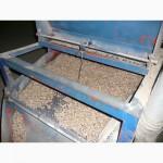 Линия пеллетирования 1 т/час на базе сушки АВМ 0, 65 и пресс-гранулятора ОГМ 1, 5