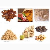 Сухарики гренки 5 видов (очень вкусные), снеки к пиву оптом