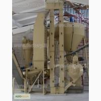 Гранулятор ОГМ-1, 5А для изготовления пеллет