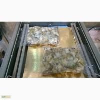 Мясо рапана (моллюска)