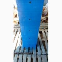 Ульи для пчел разработанные для использования в предгорных районах и горной местности