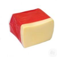 Сыр Голландский оптом от Производителя