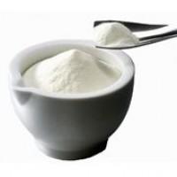 Неликвид, просрочка молочных сортов