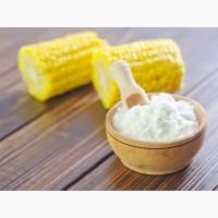 Крахмал кукурузный модифицированный холодного набухания (Е1422)