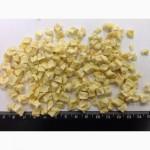 Яблоко сушеное кубик 3(3 мм