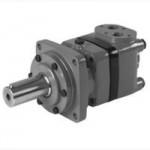 Гидромотор МГП 200, ОМS-200