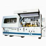 Четырехсторонний станок С25-4Б (для профилирования бруса сечением 260х250 мм)